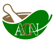 ACN Logo - Entry #63