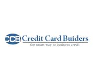 CCB Logo - Entry #32