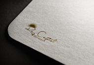 Ray Capital Advisors Logo - Entry #413