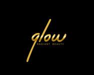GLOW Logo - Entry #15