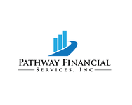 Pathway Financial Services, Inc Logo - Entry #35