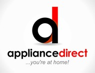 Appliance Direct or just  Direct depending on the idea Logo - Entry #51
