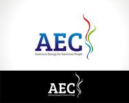 AEC Logo - Entry #34