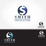 Smith Consulting Logo - Entry #98