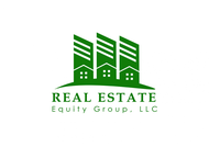 Logo for Development Real Estate Company - Entry #42