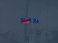 Unite not Ignite Logo - Entry #267