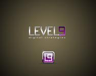 Company logo - Entry #116