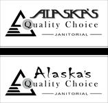 Alaska's Quality Choice Logo - Entry #116