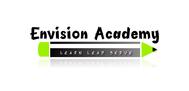 Envision Academy Logo - Entry #17