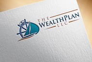The WealthPlan LLC Logo - Entry #187