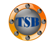 TSB Logo - Entry #93
