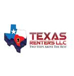 Texas Renters LLC Logo - Entry #62
