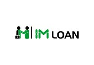 im.loan Logo - Entry #672