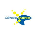 Advanced Analytics Logo - Entry #136