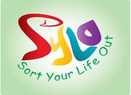 SYLO Logo - Entry #137
