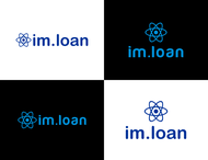 im.loan Logo - Entry #732