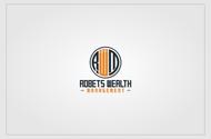 Roberts Wealth Management Logo - Entry #116