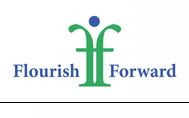 Flourish Forward Logo - Entry #43
