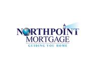 Mortgage Company Logo - Entry #98