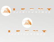 I Rent Florida Homes Logo - Entry #5