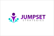 Jumpset Strategies Logo - Entry #118