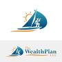 The WealthPlan LLC Logo - Entry #356