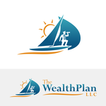 The WealthPlan LLC Logo - Entry #356