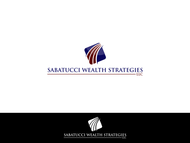 Sabatucci Wealth Strategies, LLC Logo - Entry #39