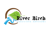 RiverBirch Executive Advisors, LLC Logo - Entry #76
