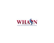WHASN Logo - Entry #252
