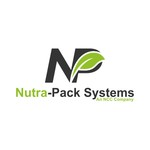 Nutra-Pack Systems Logo - Entry #244