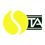 Silvia Tennis Academy Logo - Entry #119