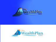 The WealthPlan LLC Logo - Entry #342
