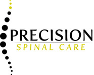 Precision Spinal Care Logo - Entry #1