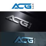 ACG LLC Logo - Entry #50
