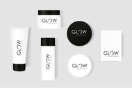 GLOW Logo - Entry #235