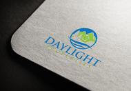 Daylight Properties Logo - Entry #358