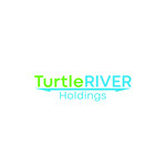 Turtle River Holdings Logo - Entry #19