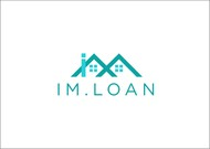 im.loan Logo - Entry #700