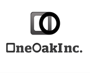 One Oak Inc. Logo - Entry #75