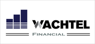 Wachtel Financial Logo - Entry #166