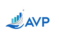 AVP (consulting...this word might or might not be part of the logo ) - Entry #93