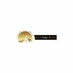 Rock Ridge Wealth Logo - Entry #457