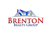 Brenton Realty Group Logo - Entry #6
