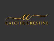 CC Logo - Entry #329