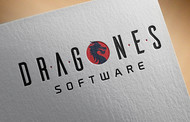 Dragones Software Logo - Entry #183