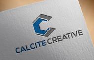 CC Logo - Entry #156