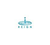 REIGN Logo - Entry #172