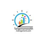Tangemanwealthmanagement.com Logo - Entry #458
