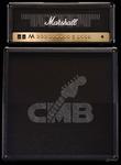 Clay Melton Band Logo - Entry #80
